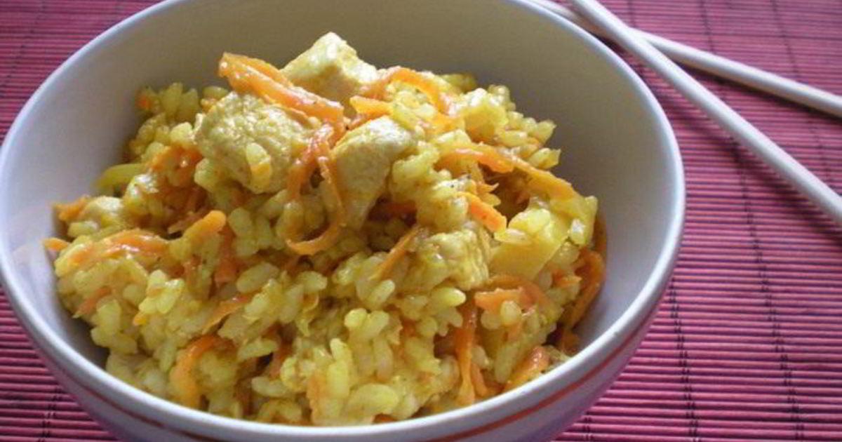 классик рецепты гарниров с фото пошагово нашего салата соус