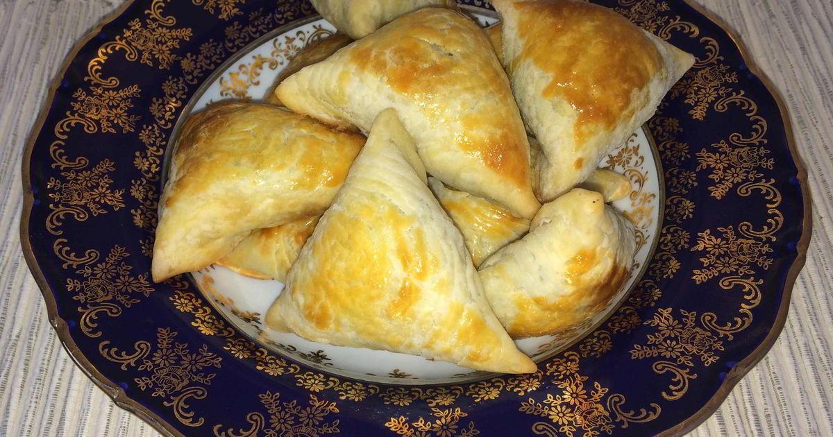 работников морского рецепты узбекской кухни с фото пошагово кольцом риги являются